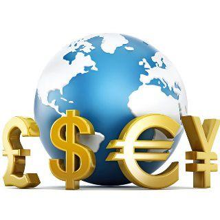 Binomo Trading Offer - Make Upto 90% Profit on Online Trading