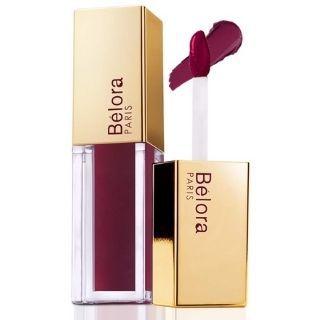 Buy Belora Paris Long Stay Matte Liquid Lipstick at Rs.589