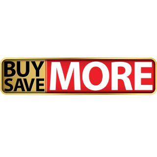 Flipkart Supermart Grocery offer: Buy more Save offer