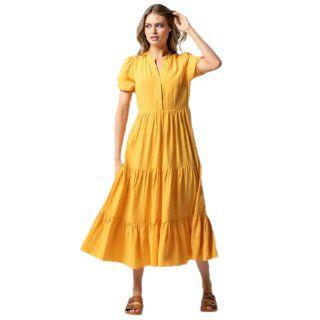 Get Upto 60% off on Maxi Dresses