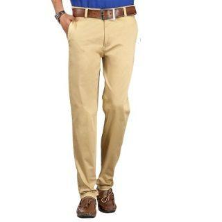 Men Trouser Starting @ Rs.299
