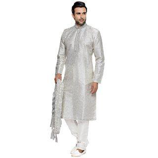 Cbazaar Men's Clothing Collection upto 70% OFF