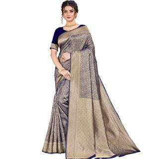 Cbazaar Indian Saree Collection Upto 70% Off