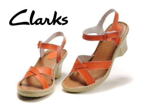 Clarks Women Footwear at 30- 50% Off