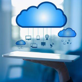 Cloud Computing Online  Certification Courses at Edureka