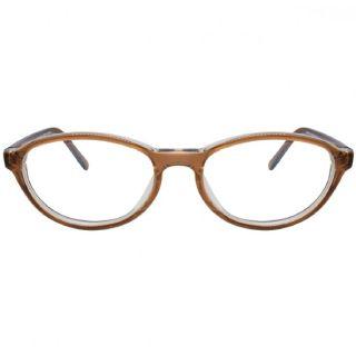 Buy Computer Glasses at Upto 50% off, Starts at Rs.499