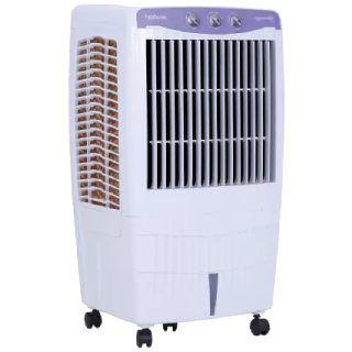 Hindware 85 L Desert Air Cooler Flat 37% OFF