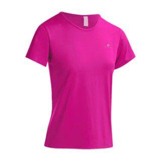 Decathlon Offer- Women T-Shirt Starting @ 399/- Only