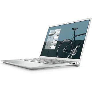 Best Dell Intel Core i7 Processor Laptops Upto 15% off