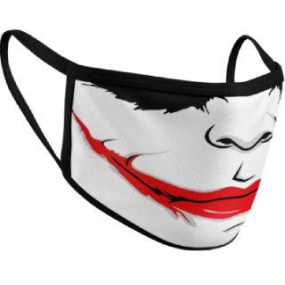 Designer Mask Starts at Rs.249 + Get Rs.100 off using coupon code