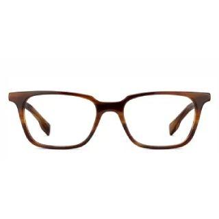 Flat 20% off on designer eyeglasses:  Lenskart offer