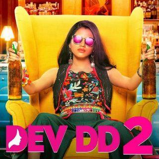 Watch Dev DD Season 2 on AltBalaji/Zee5