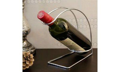 Disha Wine Server
