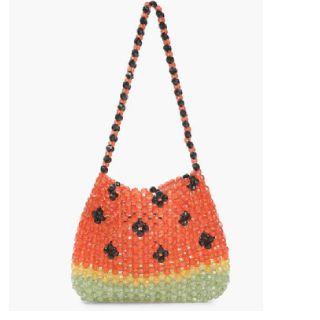 Get 75% off on DIWAAH Beaded Sling Bag