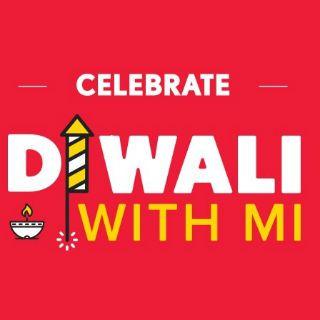 Mi Diwali Sale & Offers 2021: Upto 50% Off on Mi, Redmi Mobiles, TV & Accessories, Rs.1 Flash Sale