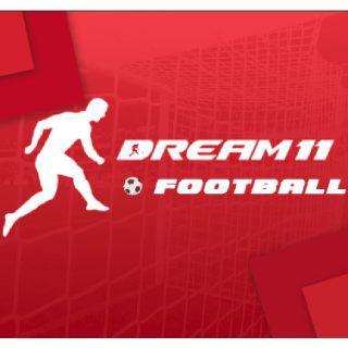 Play Fantasy Football & Win Cash