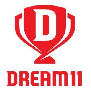 Dream11 PayPal Offer: Get 100% Cashback Upto Rs.250 on Money Deposit