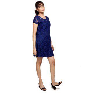 Women Dresses Start at Rs.299 at My Vishal