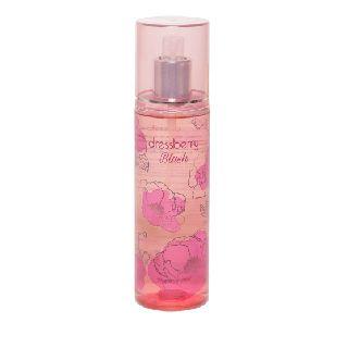 DressBerry Women Blush Fragrance Mist 190 ml