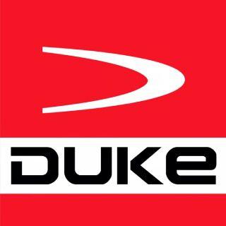 Brand Factory Offer: Get Upto 70% Off on duke Brand Men 7 Women fashion