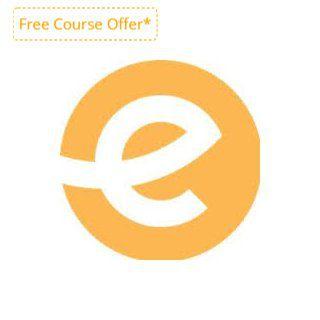 Eduonix Offer: Get Eduonix Courses Flat 95% OFF