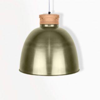 Ellementry offer:  Shop Furniture & Lighting at Best Price