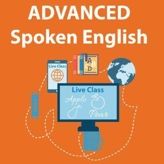 We Make Creators Basic to Advanced: Spoken English Course Flat 82% Off