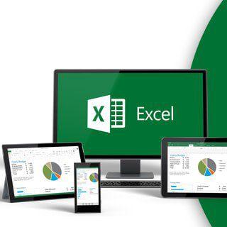 We Make Creators Advanced Excel Course Flat 80% OFF
