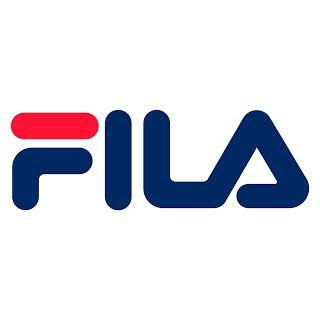 Flat 30-60% Off on FILA