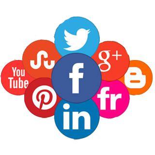 Hire Social Media Marketing Freelancer Starting From Rs.389