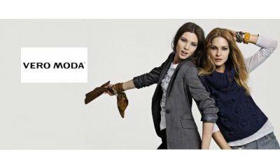 Flat 30-60% Off On Vera Moda Women's Clothing