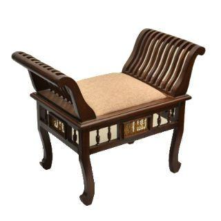 Flat 40% Off On Furniture & Mirrors