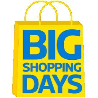 [15 - 18  July] Flipkart Big Shopping Days Sale, Offers: Upto 80% off + Ext 10% SBI Off