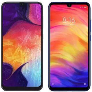 Flipkart Diwali Mobile Offers: Upto 40% off on Popular Smartphones