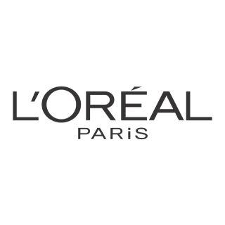 LOreal Paris Product at Upto 25% off,  starts at Rs.358