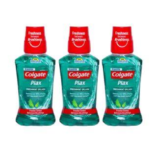 Get Upto 30% Off on Oral Hygiene Products at Flipkart Suparmart