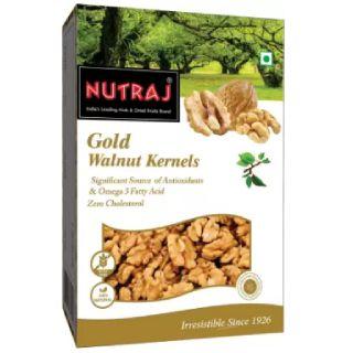 Flipkart SuperMart: Get Upto 40% off on Dry Fruits, Nuts & Seeds