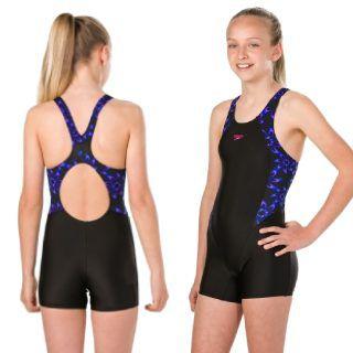 Speedo Girls SwimWear Starting at Rs.799/-