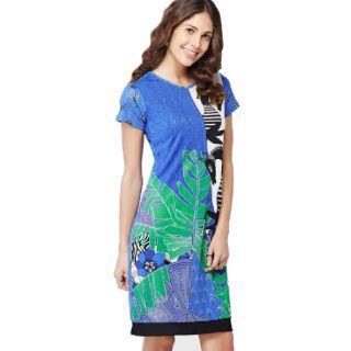 Global Desi Women Dresses at Flat 80% + Extra GP Cashback