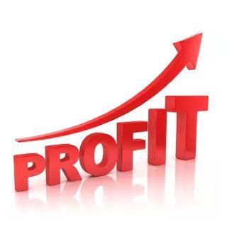 Invest in High Return Mutual Funds & Earn Upto 15% Return