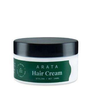Arata Hair-Fall Control Hair Cream upto 30% Off