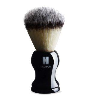 Hajamat Black Shaving Brush at Rs.399 + Free Shipping