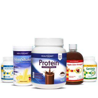 Healthkart offer: Upto 55% off on Multivitamin & Omega