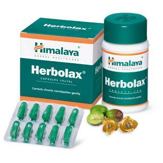Himalaya Product at Upto 30% off, Starts at Rs.48