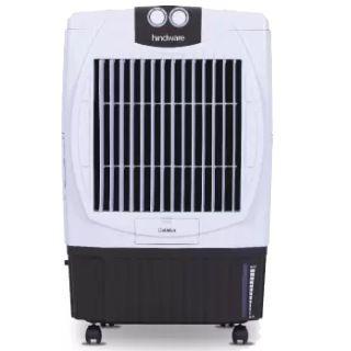 Hindware Calisto 50 L Desert Air Cooler at Rs.7199 + 10% Bank Off