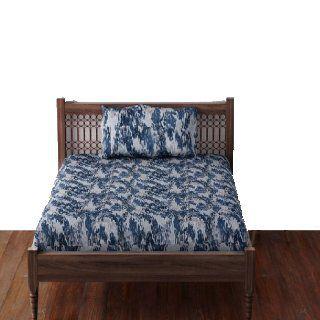 Westside home Bed Sheet Start at Rs.599
