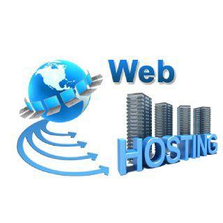 Single Web Hosting Start at Rs.59 per Month