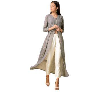 House of indya Sale: Flat 50% on Women's Fashion