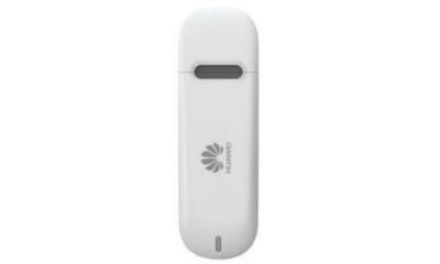 Huawei E303F/E303FH Data Card