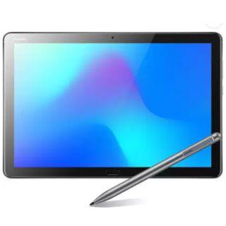 Huawei MediaPad M5 Lite with stylus 64GB 10.1 Inch Tablet